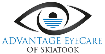 Advantage Eye Care Of Skiatook