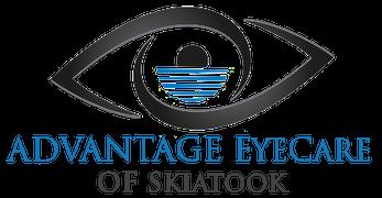 Advantage Eye Care Of Skiatook