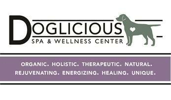 Doglicious Spa & Wellness Center
