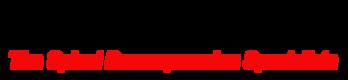 Alix ChiroRehab Logo