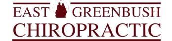 East Greenbush Chiropractic