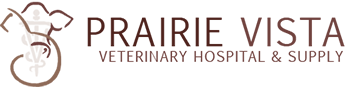 Prairie Vista Vet Hospital & Supply