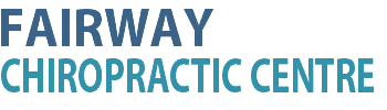 fairway_chiropractic_center