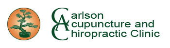 Carlson Acupuncture & Chiropractic Clinic