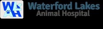 Waterford Lakes Animal Hospital