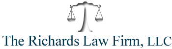 The Richards Law Firm, LLC