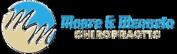 Moore & Menneto Chiropractic