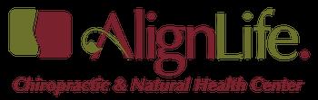 AlignLifeGuaynabo