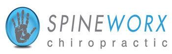 Spineworx