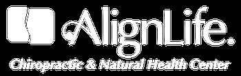 AlignLife logo