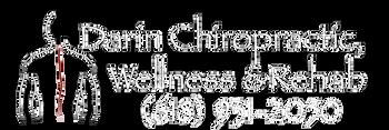 Darin Chiropractic