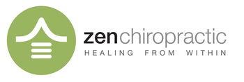 Zen Chiropractic