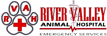 River Valley Animal Hospital