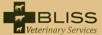 Bliss Veterinary Services