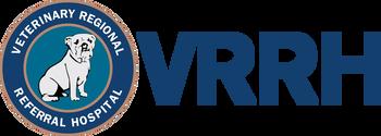 Veterinary Regional Referral Hospital