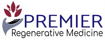 Premier Regenerative Medicine