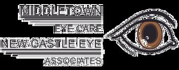 Middletown Eye care