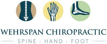 Wehrspan Chiropractic