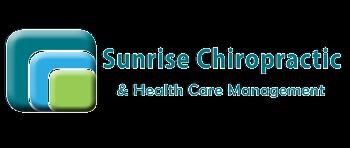 Sunrise Chiropractic Clinics