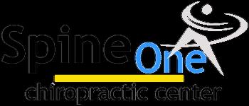 Chiropractic Center
