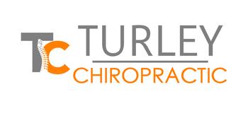 Turley Chiropractic
