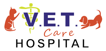 VET Care Hospital
