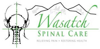 Wasatch Spinal Care Logo