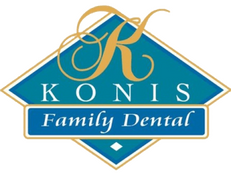 Konis Family Dental in Boca Raton