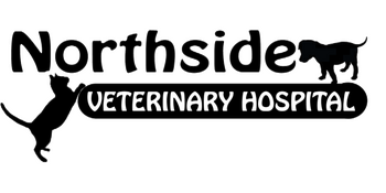 Northside Veterinary Hospital
