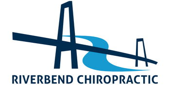 Riverbend Family Chiropractic