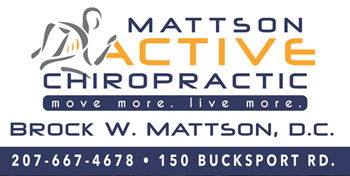 Active Chiropractic and Wellness