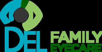Del Family Eyecare