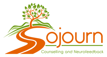 Sojourn Counselling and Neurofeedback logo