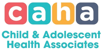 Pediatrician Chicago, IL - Child and Adolescent Health Associates