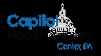 Capitol Health Center