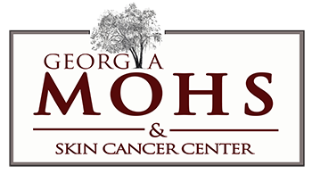 Georgia Mohs & Skin Cancer Center