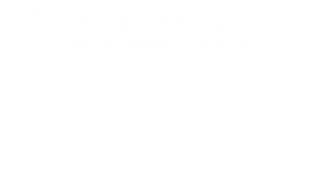 Country View Veterinary Service
