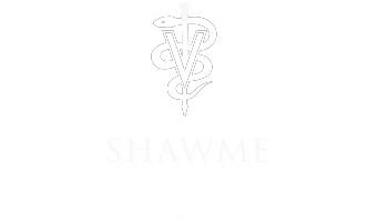 Shawme Animal Hospital