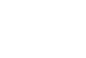 Fairmount Animal Hospital