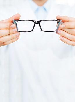 Arkansas Eye Site Optometry In Jonesboro Ar Usa Home