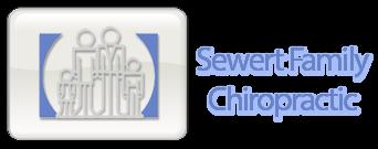 Sewert Family Chiropractic