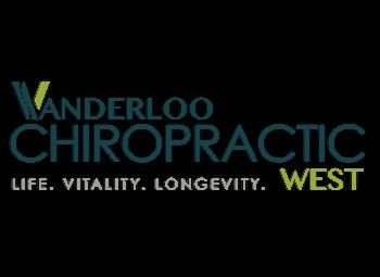 Vanderloo Chiropractic West