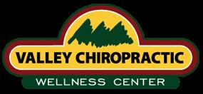 Valley Chiropractic Wellness Center