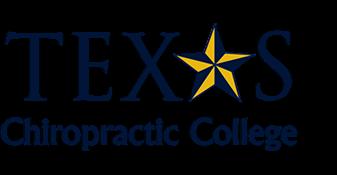 Texas Chiropractic College