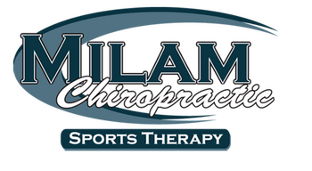 Milam Chiropractic & Sports Therapy