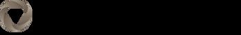 Lozano Chiropractic