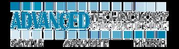 Advanced Technology Chiropractic, LLC