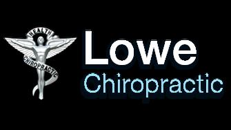 Lowe Chiropractic