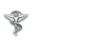 Williams Chiropractic Clinic