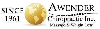 Awender Chiropractic Offices